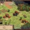 アッティラ キャンペーン攻略 05 カタラウヌムの戦い エイジオブエンパイア2DE