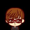 Toshi Yamaのブログ