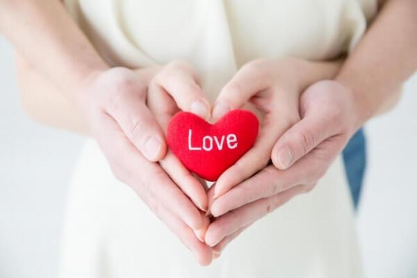 社内恋愛は結婚までバレたくない!同僚に隠し通すためのポイント6つ