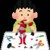 アラフォーのためのカンプラ講座|足なんてただの飾りです!ガンプラワールドカップ2018情報!