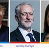 UK総選挙: ダグラス・マレーのコラム「英国の分断は、北 vs 南でも、赤 vs 青でもない。醜く非寛容な左派とその他の人々との間の分断である」を訳してみた