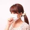 【喉の痛み改善方法】今年も風邪やインフルエンザの流行期間(12月~3月)がやってきました。!喉が痛い!レルベア!喘息!