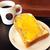 タリーズコーヒーのモーニング|メニュー・時間・値段・お得に楽しむ方法!