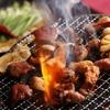 【オススメ5店】高山・中津川(岐阜)にある鍋が人気のお店
