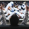 【2017年】Fire TV(4K・HDR 対応)の口コミ・評判!