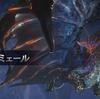 【MHW:IB】PV4公開!更にイャンガルルガ参戦決定!!!