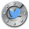 【iPhone】TwitterでGoogle認証などの認証アプリで2段階認証を設定/解除する方法