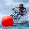 2015 ジェットスポーツ全日本選手権シリーズ 第1戦 二色の浜大会