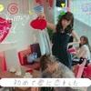 【厳選】乃木坂46の絶対に聴いて欲しい おすすめ曲ランキング20曲
