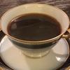 【グルメ】憧れのコーヒー、コピ・ルワックを飲んでみた