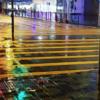 天気に左右されない!香港旅行が雨だった時の完全攻略法!