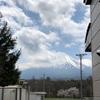 【贅沢コース】富士山をご堪能いただける!富士山メロンパンや小作のホウトウ付!全3種