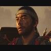【PS4】Ghost of Tsushimaのゲームプレイ動画が公開!刀や弓を使った戦闘シーンがかっこいい!