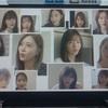 乃木坂46、卒業生初参加曲が大反響 配信シングル化&収益を全額寄付へ