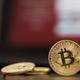 DMM Bitcoinのアルトコインのレバレッジ取引はスプレッドが広すぎて使いものになりません!