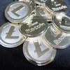 【284日目】ビットコインについで各アルトコインも復活します!!
