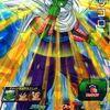 スーパードラゴンボールヒーローズの第3弾の中で  どのカードが最もレアなのか?