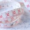食事を減らしたのに痩せない人、停滞期を克服したい人には「計画的リバウンド」
