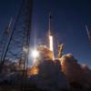 SpaceXが超低価格で小型人工衛生の打ち上げ市場へ参入
