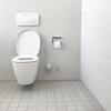 職場のトイレ掃除に見る日英の労働環境の違い