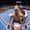 井岡一翔、4階級制覇と唯一無二のボクサーへの歩み。Part2