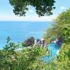 2019年夏旅計画!バリ島を選んだ理由