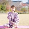 【 #さきヨガ 】2017年取材・インタビュー記事まとめ