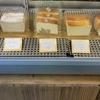 チーズケーキ専門店 gouter(グテ)で幻と呼ばれる超濃厚で美味しいチーズケーキを買ってきた。