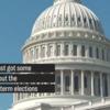 税制改革後の米世論調査で、共和党が民主党をリード