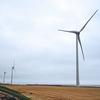 《11.3.11》被災地東北2018福島・巡礼/ <報告記13>-南相馬市①-再生可能エネルギーの〝宝の山〟