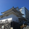 徳川家康が築城した「駿府城」