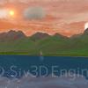ゲームとメディアアートのための C++ ライブラリ「Siv3D」のこれまでとこれから