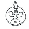 【雑談】『キン肉マン』の超人達のテーマソングがイイ曲揃い!(正義超人編)の話