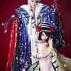 星組台湾公演LIVE VIEWING「Thunderbolt Fantasy 東離劍遊紀/Killer Rouge 星秀☆煌紅」