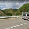 グーグルマップで鉄道撮影スポットを探してみた 中央本線 奈良井駅~藪原駅