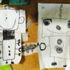 弱いロボットが「つながり」を考えさせてくれる