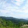 磐梯山ゴールドライン「山湖台」