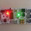 Raspberry Pi3 でUSB赤外線リモコンを使う(ADIR01P)
