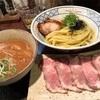 らーめん・つけ麺【麺や庄の】市ヶ谷駅