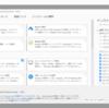 Raid1を構成する(AREA SD-PESA3-2RL/Marvell9128 on Ubuntu 20.04 LTS)