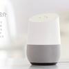 「Google Home」で音声通話が可能に