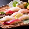 【オススメ5店】伊豆・伊東・下田(静岡)にある和食が人気のお店