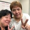 【下北沢】パーカー会は大盛況!