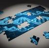 【2017.9.17_2031追加】遺伝学の用語改定と「東京喰種 トーキョーグール」~「遺伝の「優性」「劣性」使うのやめます 学会が用語改訂」(朝日新聞デジタル)~