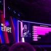 re:Invent 2018 Keynote に参加してきました!