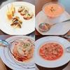 スペインが誇る美食の都・バスクの料理を東京近郊で食す