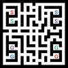 多重迷路:問題9