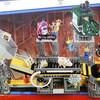 LEGO 7596 ゴミ処理場からの脱出 トイ・ストーリー3