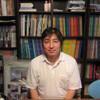 NSPポッドキャスト番組:第22回 ―京都の街づくり―