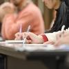 セミナーや研修に参加した報告書の書き方と活かし方。書くのが目的ではない